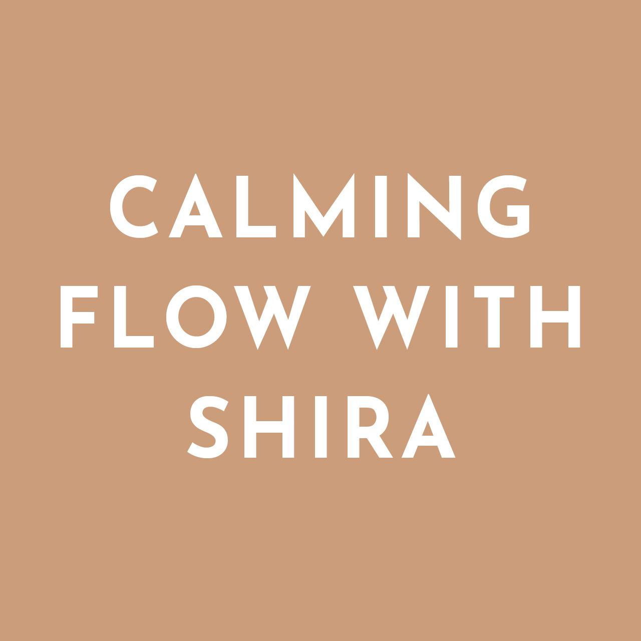 calming-flow-with-shira-hess-yogahome