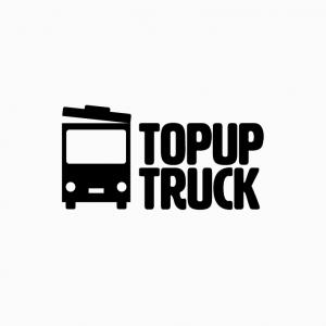 topup truck